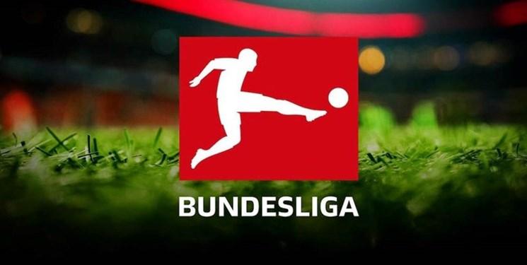 واکنش مثبت رئیس فدراسیون آلمان به بازگشت هواداران به ورزشگاه ها