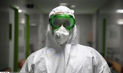 «ویروس منحوس» قاتل 5 کرمانشاهی دیگر شد/ هفته نسبتاً آرام کرونا در استان