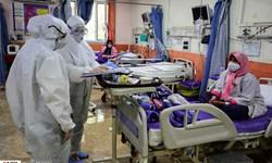 شناسایی ۹ بیمار کرونایی در «درمیان»/ بهبود ۵۳۵  بیمار در خراسانجنوبی