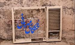 خنکای مهربانی در دل گرمای خوزستان