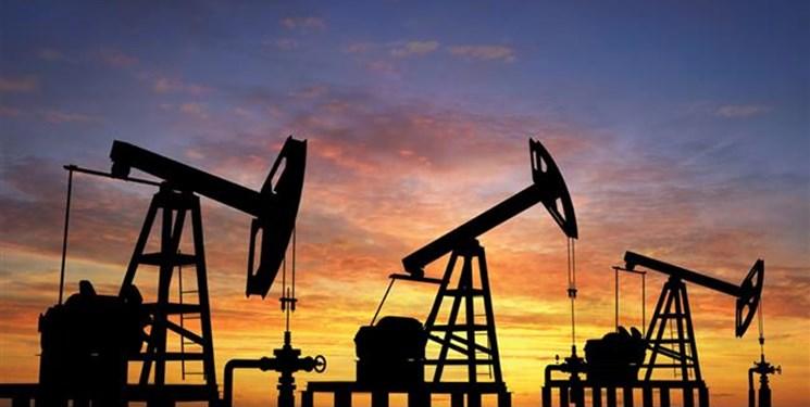 حذف دائمی هزاران فرصت شغلی در صنعت نفت آمریکا