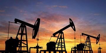 بازگشت تقاضا به بازار نفت با کاهش محدودیتهای اجتماعی