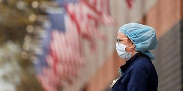 شواهد جدید از مشاهده کرونا در آمریکا پیش از اعلام شیوع آن در چین