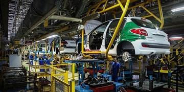 اختلال در ثبت نام خرید از ایران خودرو به دلیل اشکال کدنویسی+ویدئو