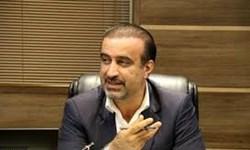 برای تامین کالاهای اساسی آذربایجانغربی مشکلی وجود ندارد