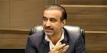 برای تامین کالاهای اساسی هیچ مشکلی در آذربایجانغربی وجود ندارد