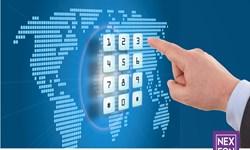 تلفن مجازی چیست و چه مزایایی برای کسبوکار شما دارد؟