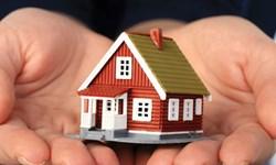 تعمیر منازل 845 خانوار مددجوی کمیته امداد در قم
