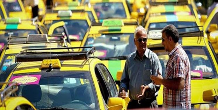 تمدید مهلت پرداخت مالیات مشاغل خودرویی تا پایان مرداد ماه
