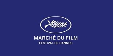 جزئیاتی از بازار آنلاین جشنواره کن/ ثبتنام ۲۱۰۰ سینماگر آسیبدیده از کرونا