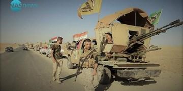 عملیات نظامی جدید علیه تروریستها در «الانبار» عراق