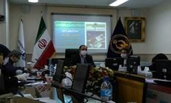 پیشبینی ایجاد 4425 فرصت شغلی توسط کمیته امداد استان مرکزی