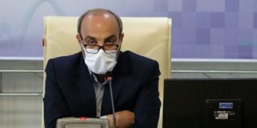 اختصاص 25 هزار واکسن کرونا به آذربایجانشرقی / مثبت بودن کرونا 6 هزار نفر در استان