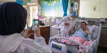 ۴۲۸ بیمار کرونایی در خراسانجنوبی بهبود یافتند/ «بیرجند»؛ پیشتاز در آمار مبتلایان