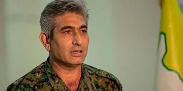 کردهای سوریه: داعش به دنبال سوءاستفاده از شرایط شیوع کرونا است