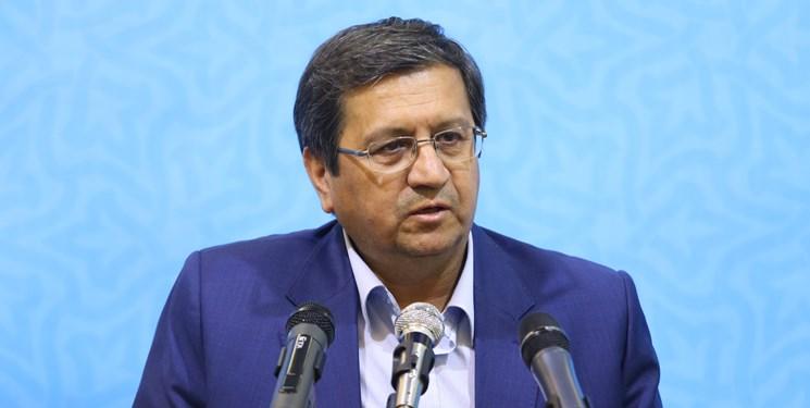 انتظار داریم صندوق بین المللی پول تقاضای وام ایران را تصویب کند