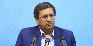 همتی: با تایید شورای عالی هماهنگی اقتصادی، کسری بودجه از محل انتشار اوراق بدهی دولت تامین میشود