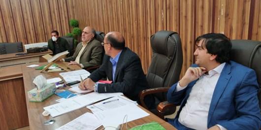 استیضاح شهردار یاسوج و دهها سوال/از حرفهای عجیب تا رفتارهای بیسابقه