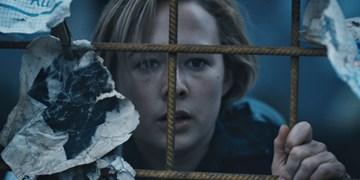 آغاز تولید فیلم در سوئد و دانمارک تحت قوانین جدید کرونایی