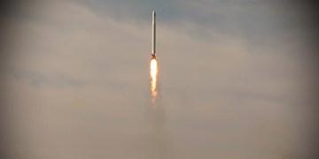 نظر رئیس عملیات فضایی آمریکا درباره ماهواره ایرانی سوژه شد