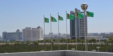 ترکمنستان امنترین کشور در برابر تهدیدات تروریستی
