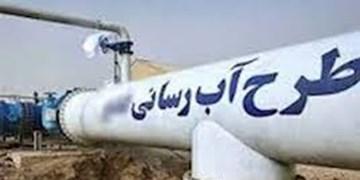 توزیع عادلانه آب آشامیدنی باکیفیت اولویت شورای استان یزد است