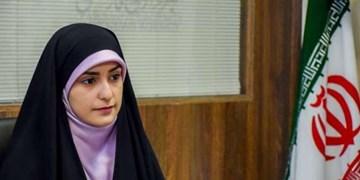اسلام سانسور شده حسن آقامیری