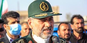 ۶ هزار بسته معیشتی در خوزستان توزیع میشود