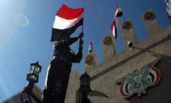 تأکید ارتش یمن بر آزادسازی مناطق این کشور از دست ائتلاف سعودی