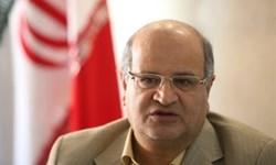 11 درصد مردم «استان تهران» فاصله گذاری اجتماعی را رعایت می کنند/جدیدترین علائم ابتلا به «کرونا»