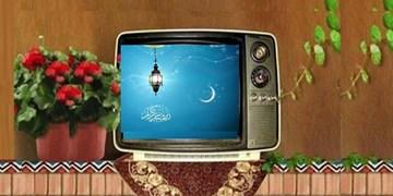 مجله تصویری «راه شب» رمضان در شبکه دو/ قصه های خانوادگی در قالب نمایش – رئال