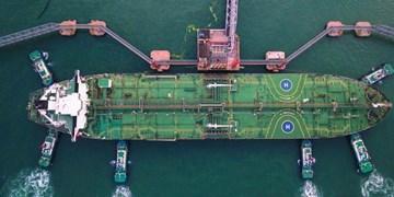 واردات نفت اسپانیا به کمترین میزان در 6 سال گذشته رسید