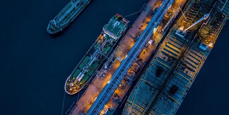 عربستان بزرگترین صادرکننده نفت خام به چین شد