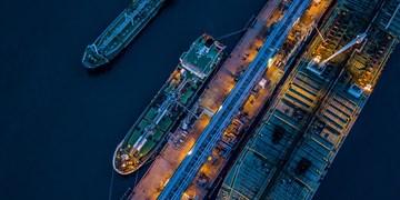 تمام مخازن نفت ایران پر شده است/ صادرات روزانه 273 هزار بشکهای ایران در ماه ژوئن