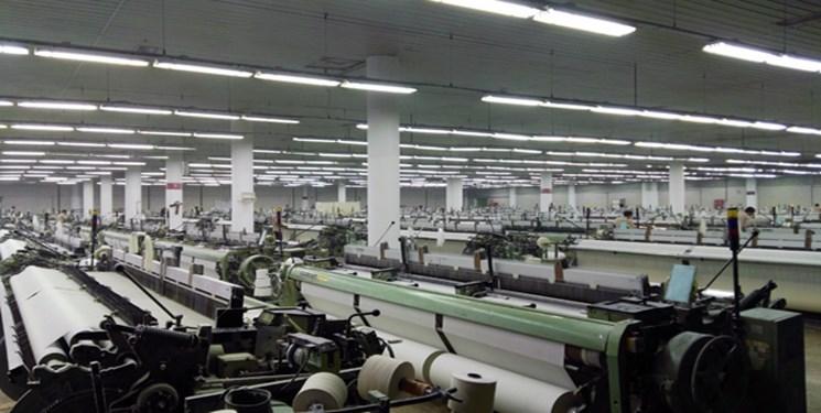 اشتغال 20 هزار نفر در 500 واحد نساجی در آذربایجانشرقی/ مصرف سالانه یکمیلیون تن مواد پتروشیمی