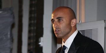 سفیر امارات در واشنگتن| دولت بایدن اهرمهای فشار زیادی بر ایران دارد