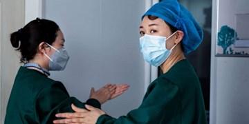 هشدار: قندخون بالا برای مبتلایان به کرونا خطرناک است
