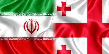 سفارت ایران در تفلیس: دشمنان دیپلماسی در روزهای پر اضطراب به سر میبرند