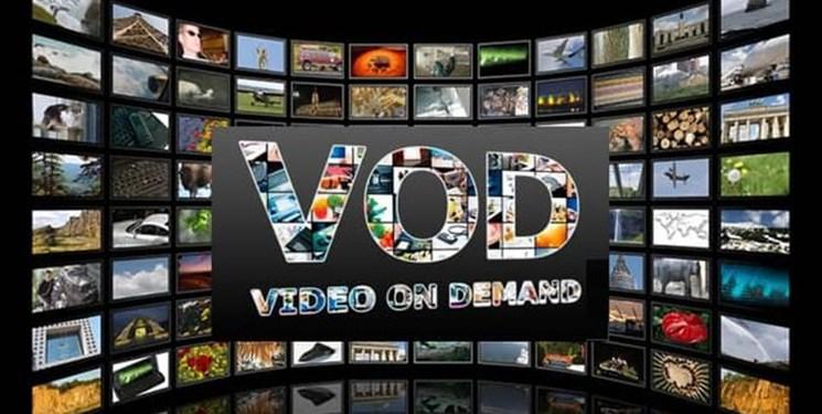 نظارت بر محتوای سرویسهای اشتراک ویدئو چگونه شکل میگیرد؟/ حذف چالش ترس و «مومو» از آپارات