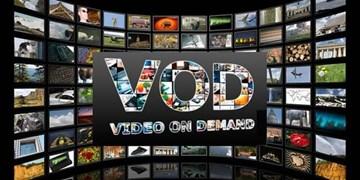 نظارت بر محتوای سرویس های اشتراک ویدئو چگونه شکل می گیرد؟/ حذف چالش ترس و «مومو» از آپارات