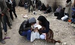 ساخت 10 اردوگاه کرامت برای مقابله با اعتیاد توسط بسیج