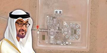 گوانتاناموی امارات و زندانیانی که آزاد نمیشوند