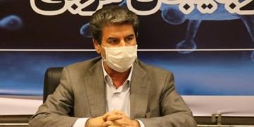 لزوم پرداخت معوقات کادر پزشکی آذربایجان غربی