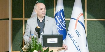 پژوهشگاه فضایی ایران موافقت قطعی شورای گسترش آموزش عالی را گرفت