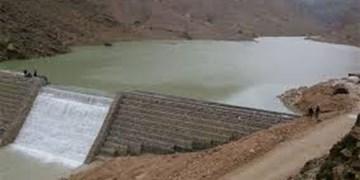 لازمه مقابله با سیل در اشتهارد بازسازی پروژههای آبخیزداری است