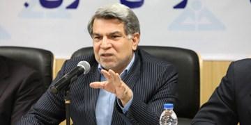 واگذاری۱۳درصدسهام سرمایهگذاری ملی ایران به مردم