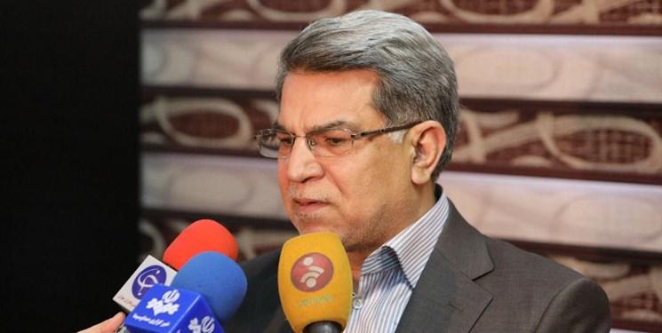 استعفای رئیس سازمان خصوصیسازی