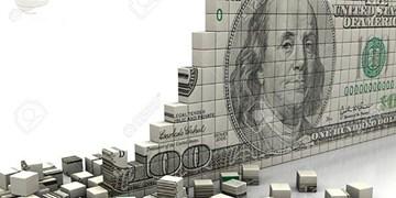 اقتصاد آمریکا ذوب شد/ بزرگترین رکود یانکیها در طول تاریخ!