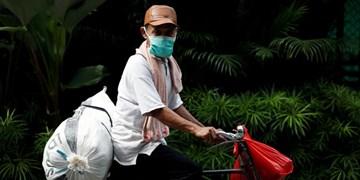 کرونا در جنوب شرق آسیا | نگرانیها درباره وضعیت سنگاپور