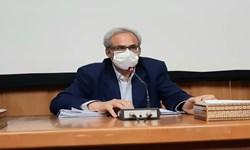 ستاد استانی کرونا در کرمان؛ از ممنوعیت تجمع در شهرهای آبی و زرد تا اختیاری بودن حضور دانشآموزان در کلاس درس